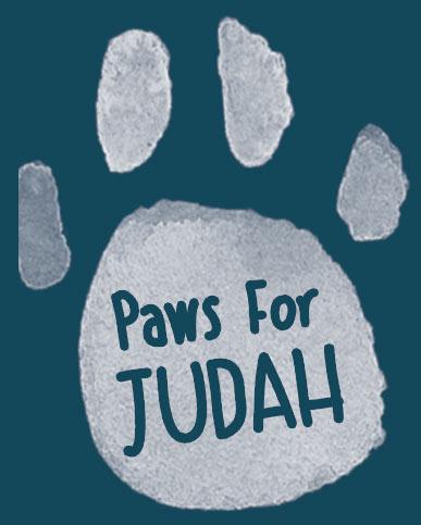 Judah James